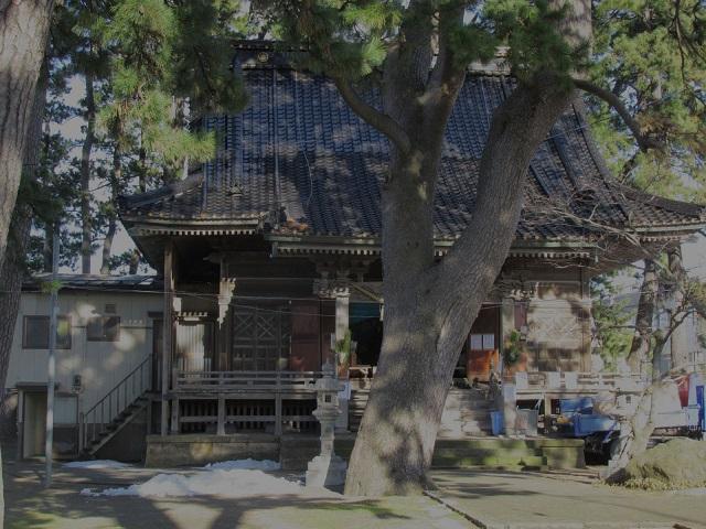 20190101糸魚川・秋葉神社