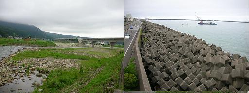 糸魚川200908