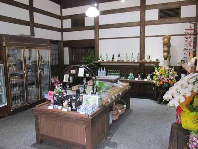 豊醸蔵002